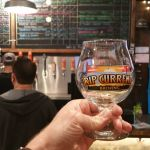 Rip Current Brewing North Park
